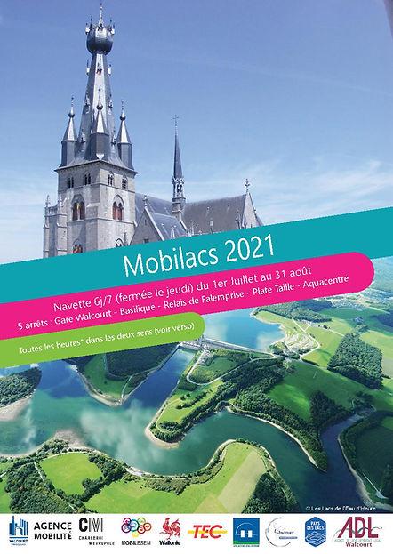 Mobilacs 2021 A5 (FR)(Final)-Recto.jpg