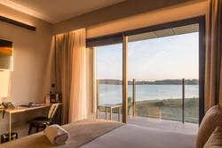 golden-lakes-hotel-lacs-eau-d-heure_6