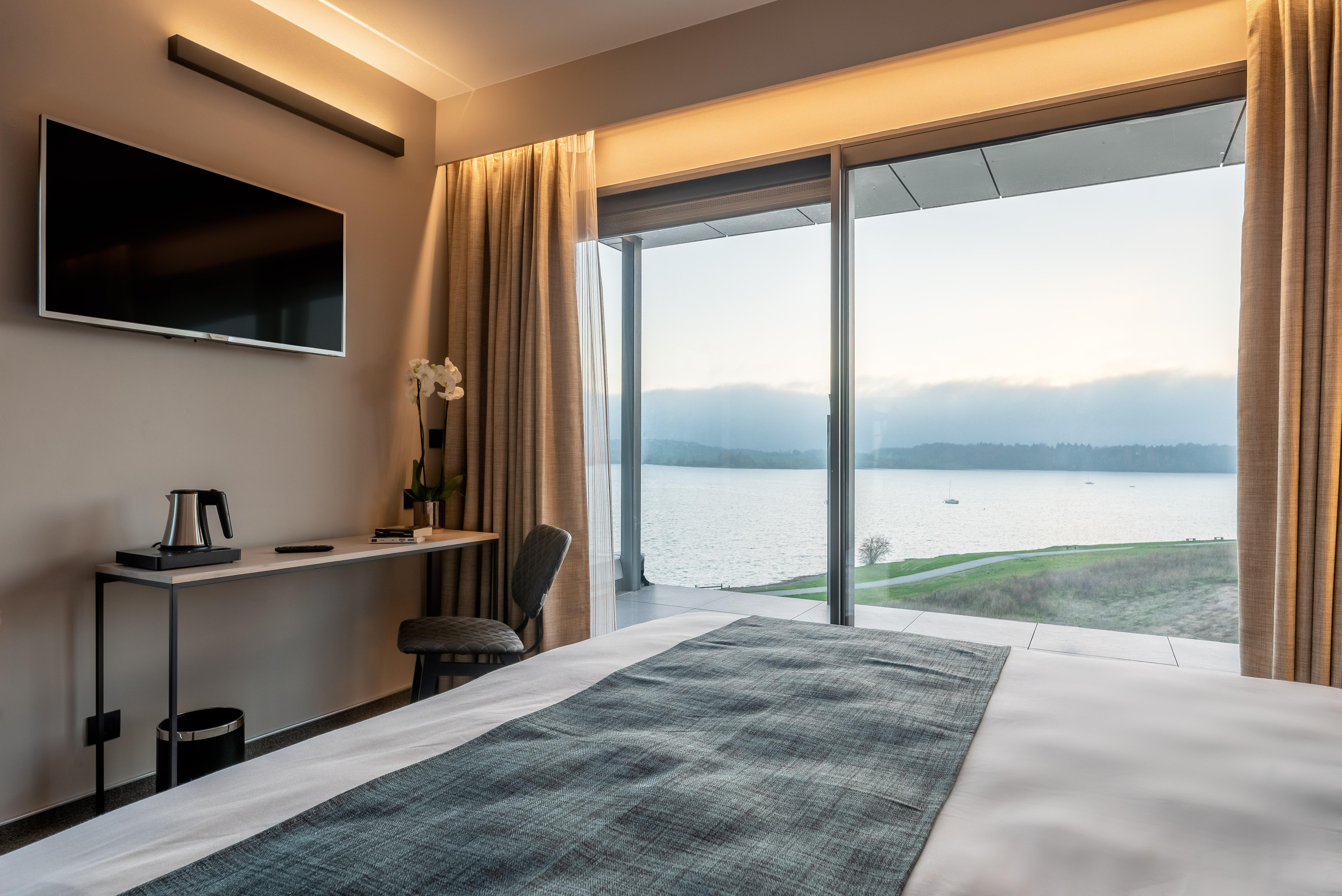 golden-lakes-hotel-lacs-eau-d-heure_14