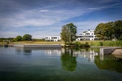 golden-lakes-hotel-lacs-eau-d-heure_5