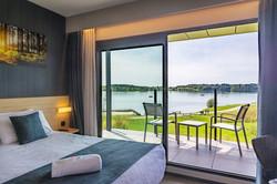 golden-lakes-hotel-lacs-eau-d-heure_1