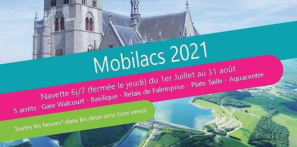 Mobilacs-2021-A5-FRFinal-Recto-897x445.j