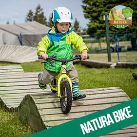 bike-park-parcours-enfant-lacs-eau-d-heure-natura-bike_360X360.jpg