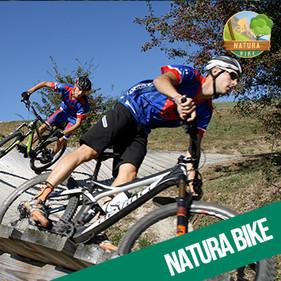 bike-park-lacs-eau-d-heure-natura-bike_360X360.jpg