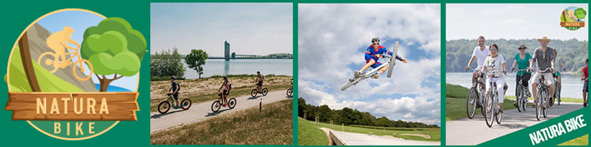 banner-natura-bike-lacs-eau-d-heure2.jpg