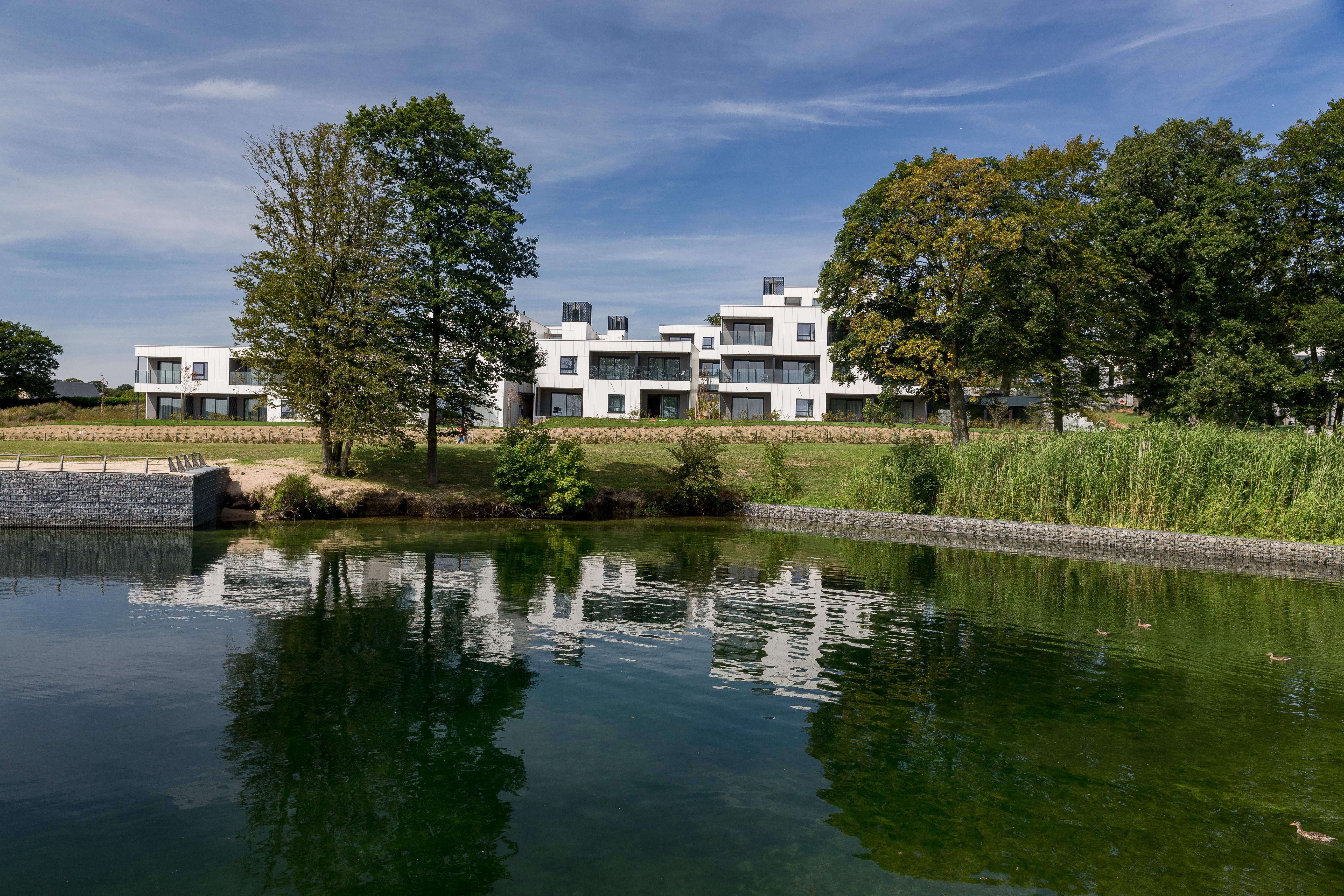 golden-lakes-hotel-lacs-eau-d-heure_4
