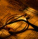 Glasses - da Vinci - iStock-478209045.jp