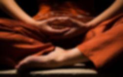 Buddist Meditation - iStock-533555106.jp