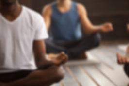 iStock- Meditation 922344888.jpg