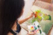 Painting - iStock-937597992.jpg