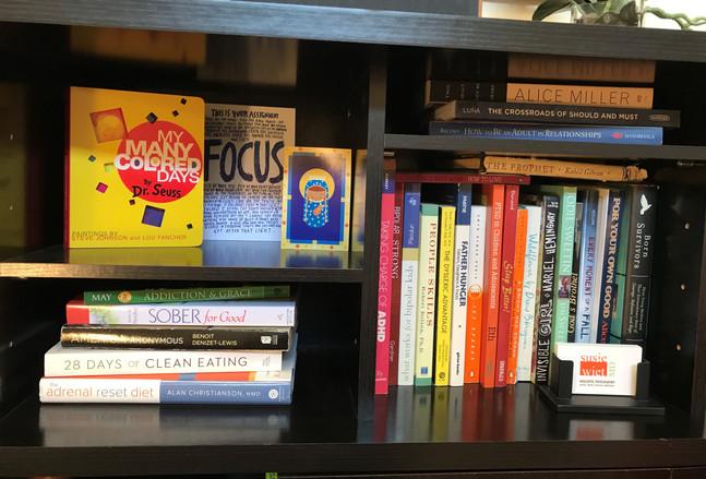 BooksSusiePLLC1.jpg