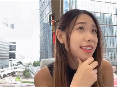 Colloquial Mandarin with Jessie : Nice to meat you too!