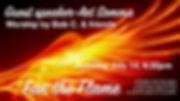 New Fan the Flame (Art).001.jpeg
