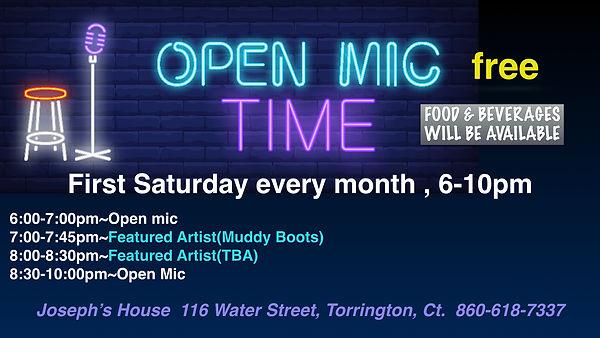 New Open mic:Feb. 6th.001.jpeg