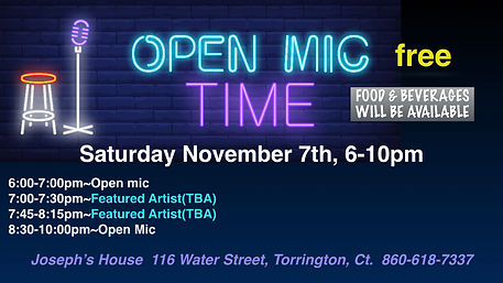 New Open mic-11:7:20.001.jpeg
