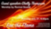 New Fan the Flame (Shelly).001.jpeg