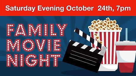 Movie Night.001.jpeg