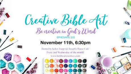 Creative Bible art Nov. 11.001.jpeg