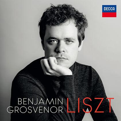 Grosvenor Liszt cover rgb 3000.jpg