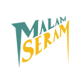 MS Logo Final- Turq Yellow.png