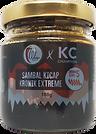 Sambal Kicap Kronik Extreme.webp