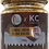 Thumbnail: KC Champion Sambal Bundle