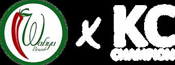 Logos.webp