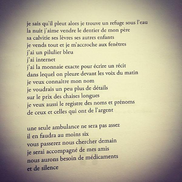 Je_suis_célèbre_dans_le_noir_extrait_2.J