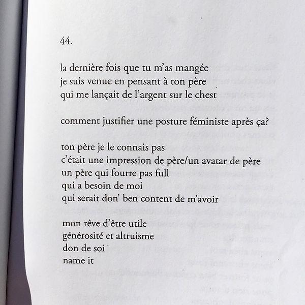 Last_call_les_murènes_extrait.JPG