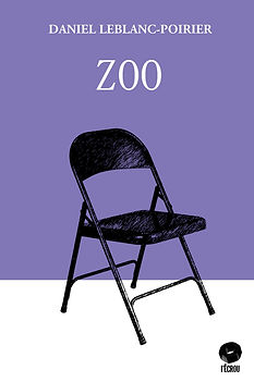 Couverture Zoo.jpg
