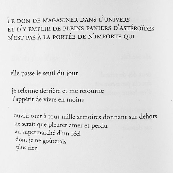 Extrait Fernand.JPG