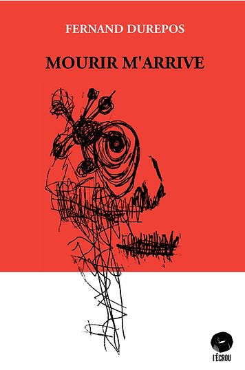 Copy of Couverture MM.jpg