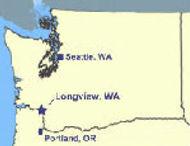 map-area-150w.jpg