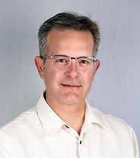 Meharg Stephen PhD, ABN-shortenedA.jpg
