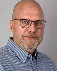 Jan Johnson, DMin, PhD