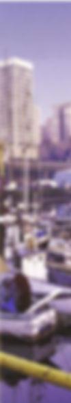 tacoma-view.jpg