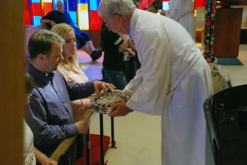 communion-wine1.jpg