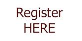 Register HERE.tif