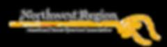 NW-Region-baton-logo2.png