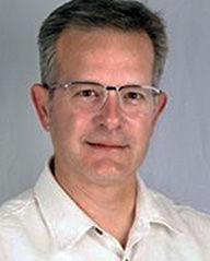 Meharg Stephen PhD, ABN.jpg