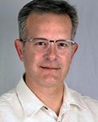 Stephen S. Meharg, PhD, ABN