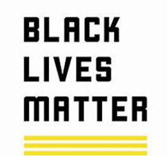 black-lives-matter-logo.jpg