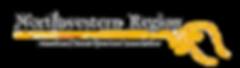 NWestern-Region-baton-logo2.png