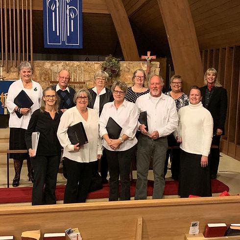 choir-2020.jpg