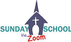 sundayschool-9-28-20.jpg