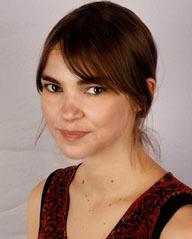 Kathryn Fanchi, LMHC