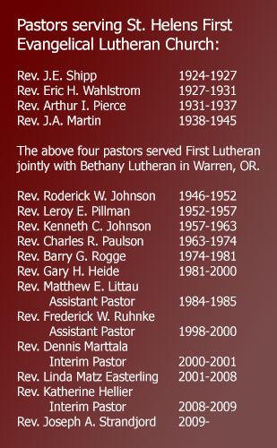 pastor-list-history.jpg