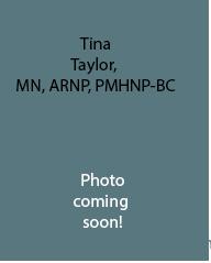 Taylor-placeholder.tif