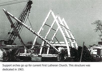arches-1963.jpg