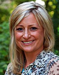Kristin Gorton, M. A., LMHC